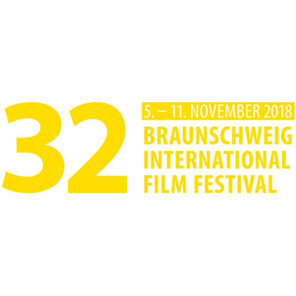 CineStrange goes BIFF